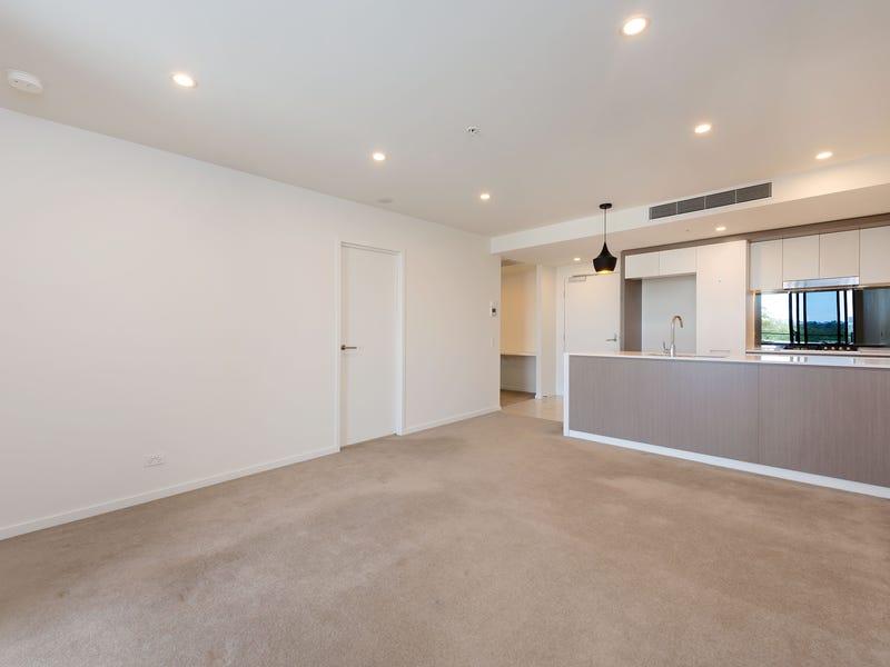 10508/25 Bouquet Street, South Brisbane, Qld 4101