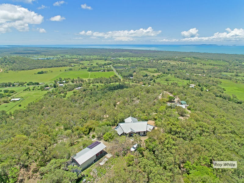 47 Wild Road, Farnborough, Qld 4703