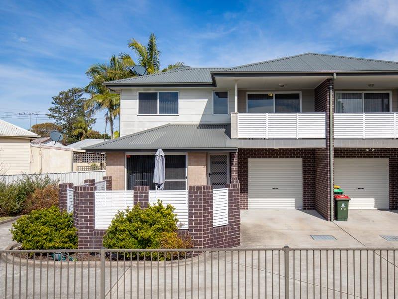 3/23 Nile Street, Mayfield, NSW 2304