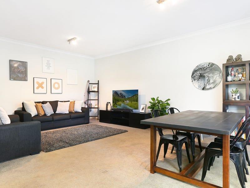 2/5 Needlewood Grove, Padstow Heights, NSW 2211
