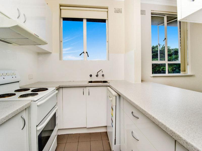 39 Waverley Street, Randwick, NSW 2031