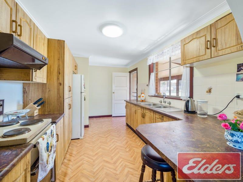 220 & 220A Seventh Avenue, Llandilo, NSW 2747