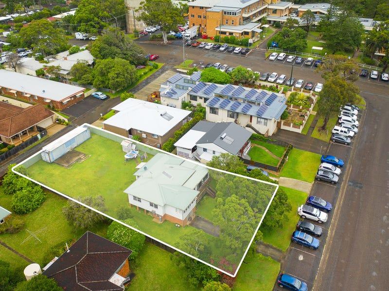 48 Ackroyd Street, Port Macquarie, NSW 2444