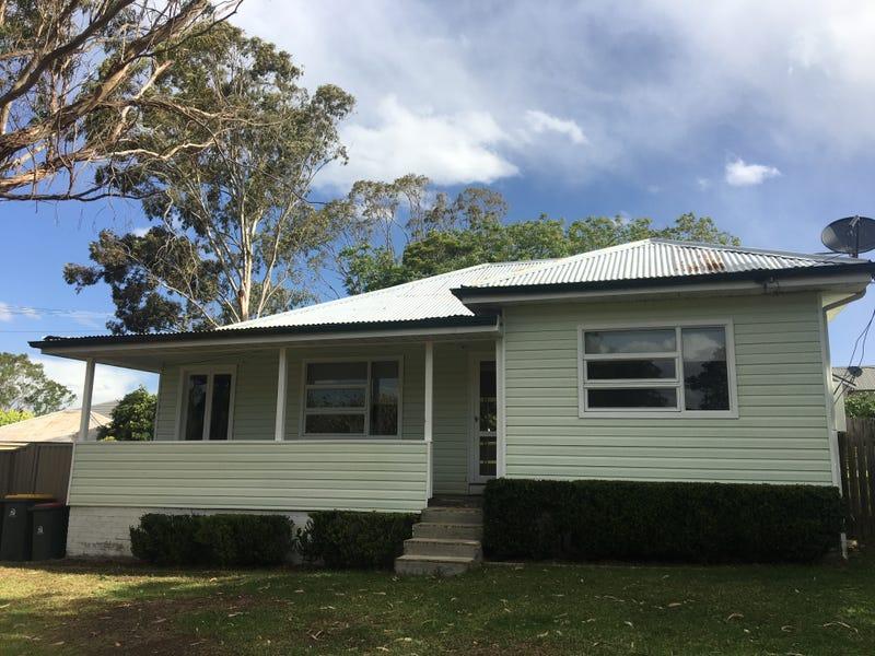 13 Hambridge Road, Bargo, NSW 2574
