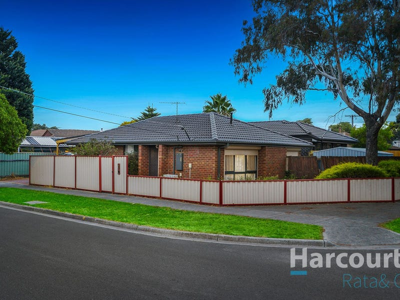 19A Merrill Drive, Epping