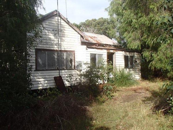 9 Stanes Street, Augusta