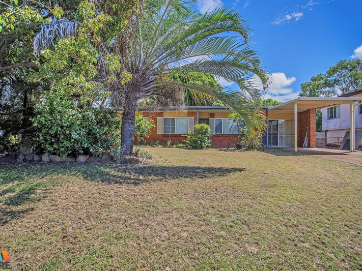 9 Kenmore Street, Slade Point, Qld 4740