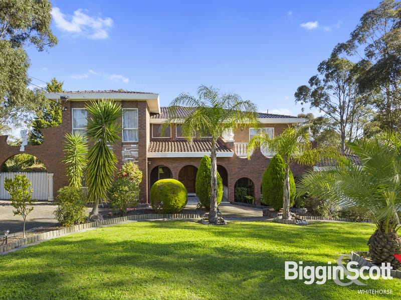 7 White Lodge Court, Donvale, Vic 3111