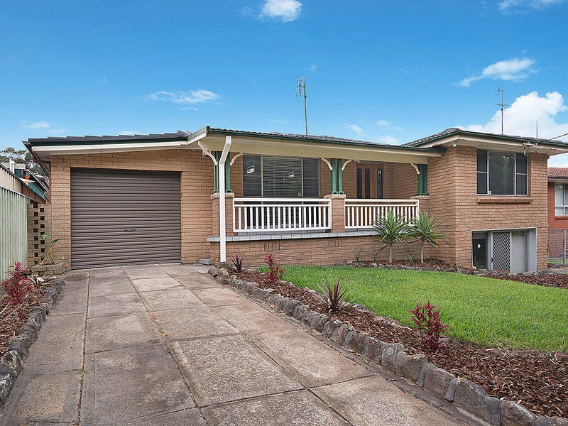 56 Kimian Avenue, Waratah West, NSW 2298