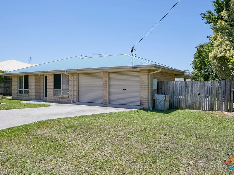 101 Coach Road West, Morayfield, Qld 4506