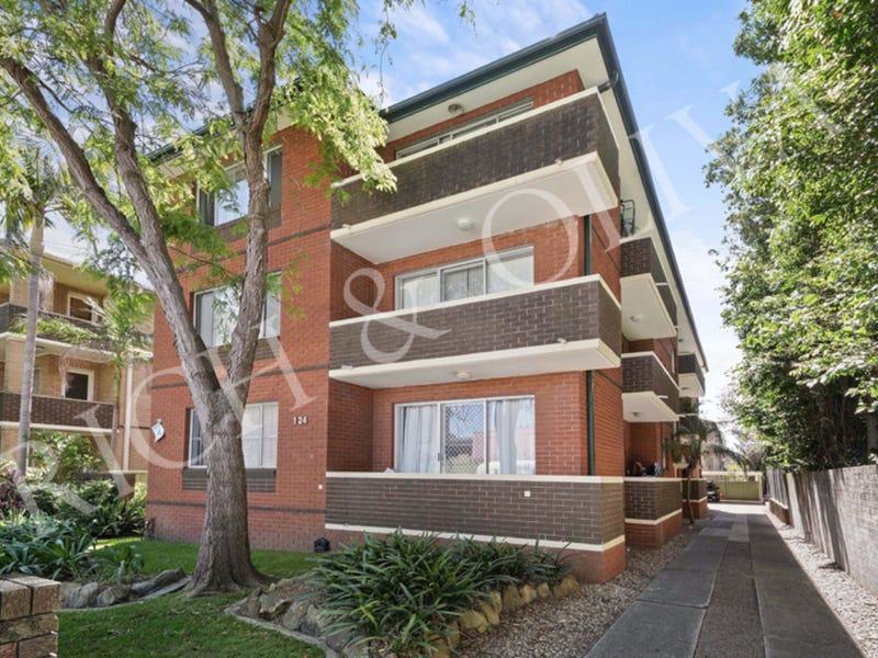 3/124 Bland Street, Ashfield, NSW 2131