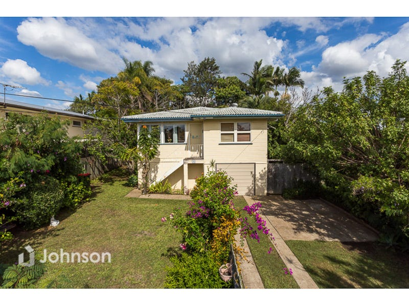 5 Hinckley Street, Manly West, Qld 4179