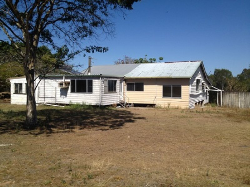 335 River Heads Road, Booral, Qld 4655