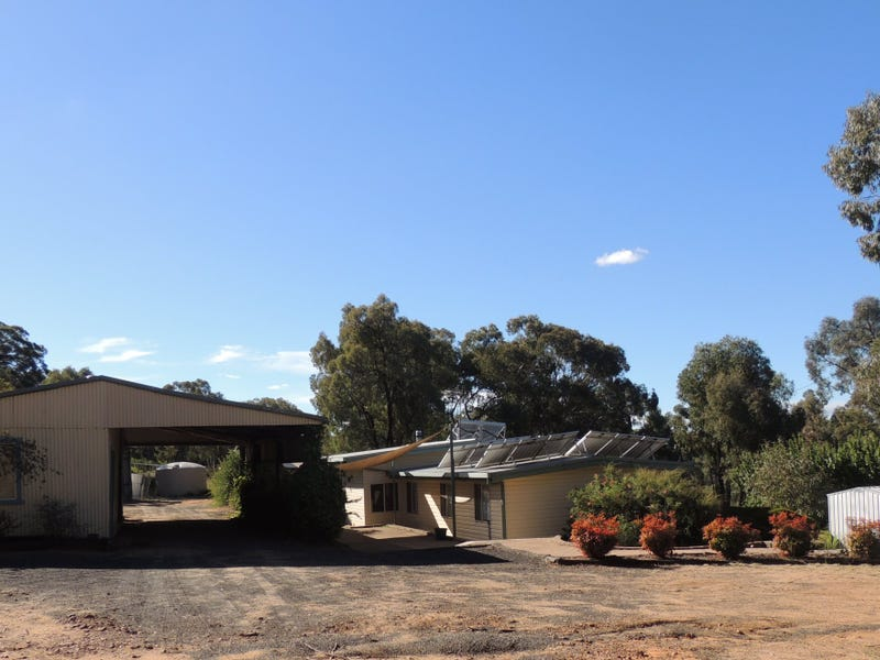 Coonabarabran Nsw Property For Rent