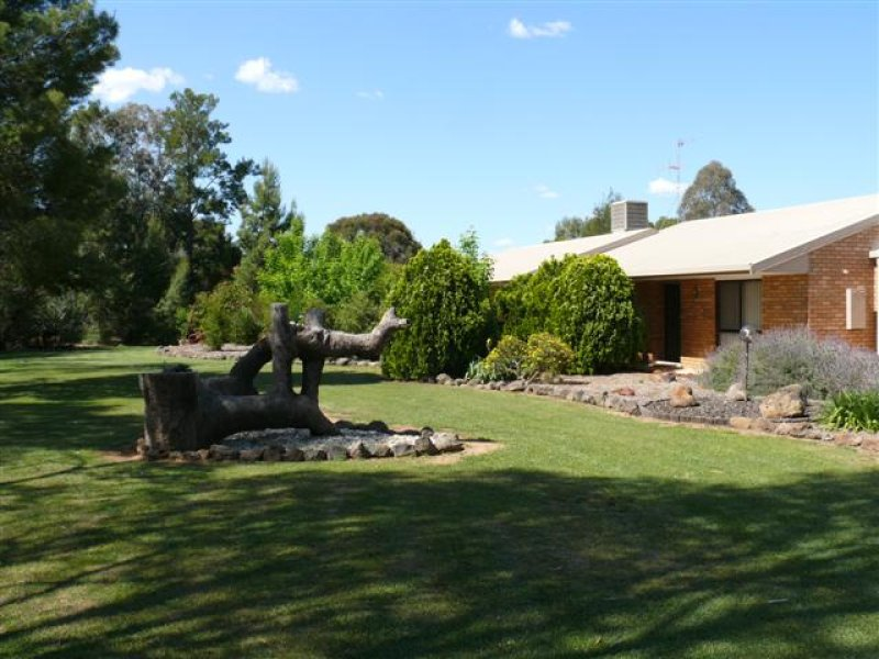 Address available on request, Echuca, Vic 3564