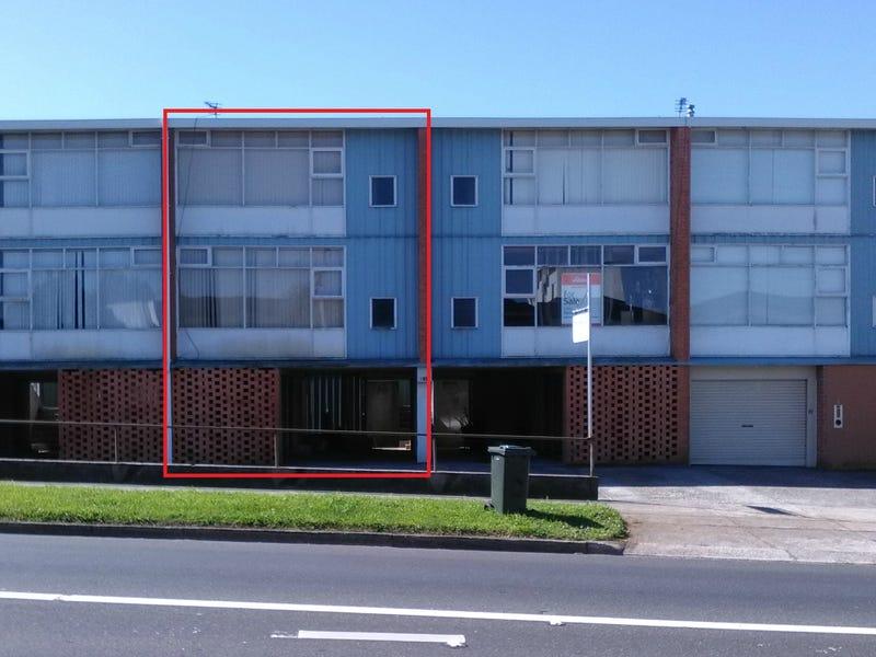 5/1 Percy Street, Devonport, Tas 7310
