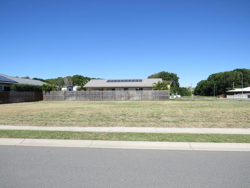 8 Lime Tree Court, Bowen, Qld 4805