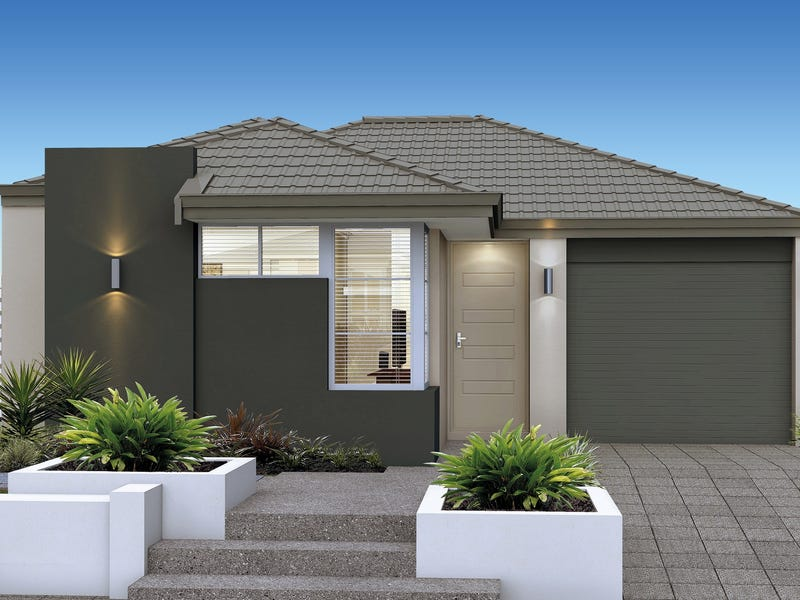 New house and land packages for sale in harrisdale wa 6112 498 impressa veiw harrisdale malvernweather Image collections