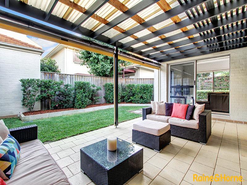 26 Edgewood Crescent, Cabarita, NSW 2137