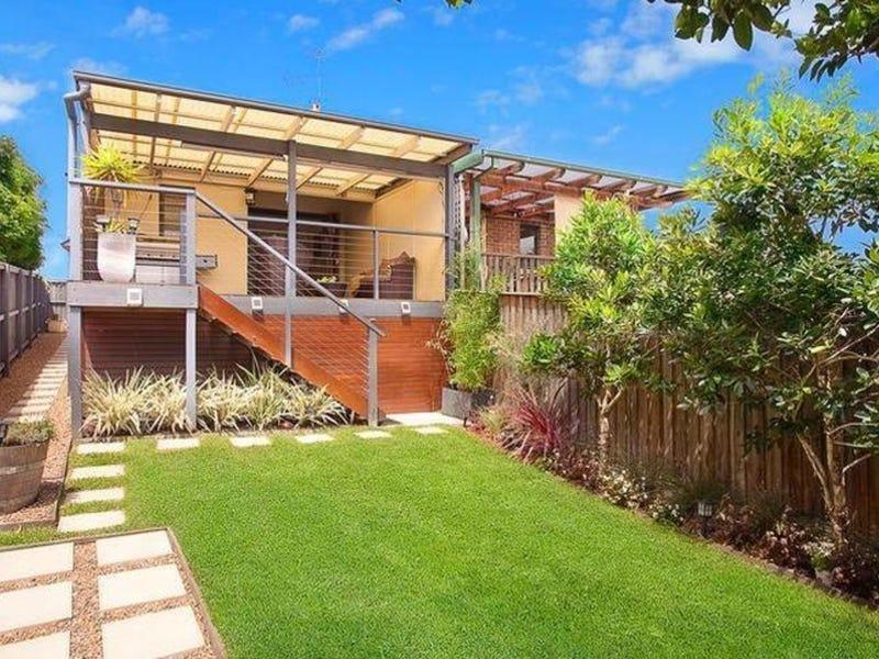 220 Bunnerong Road, Eastgardens, NSW 2036