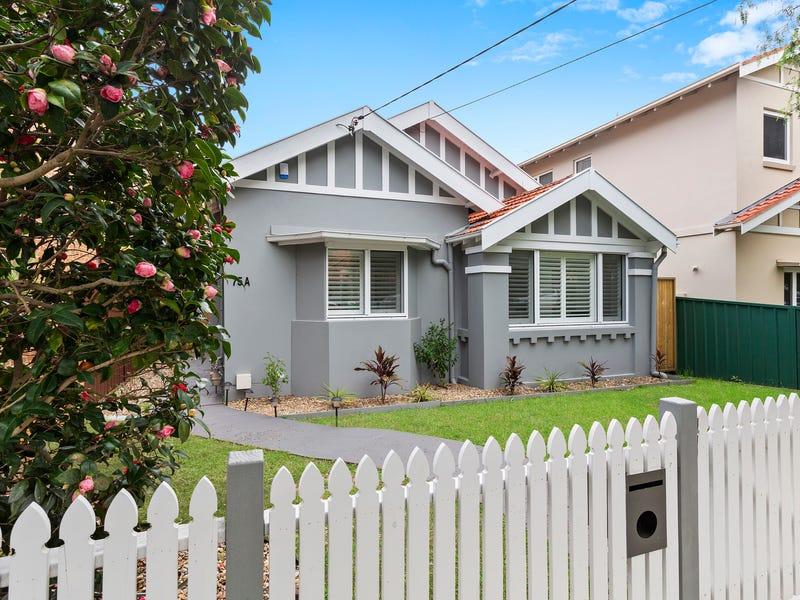 75a Boyce Road, Maroubra, NSW 2035
