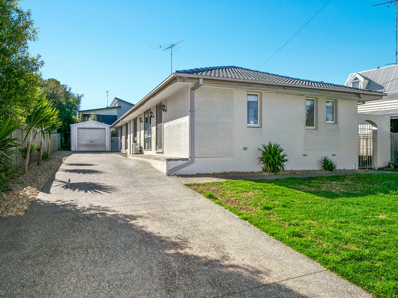39 Jetty Road, Clifton Springs, Vic 3222