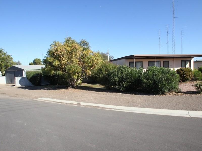 30 Rossiters Road, Moonta Bay, SA 5558