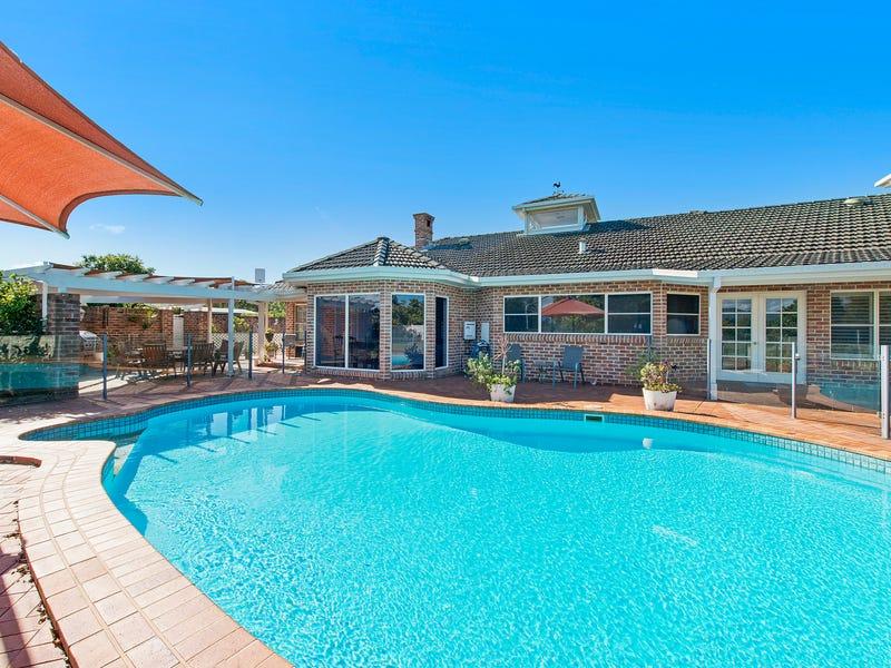 879 Armidale Road, Skillion Flat, NSW 2440