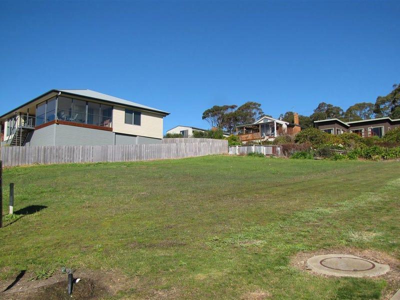 13 Cosgrove Court, Beauty Point, Tas 7270