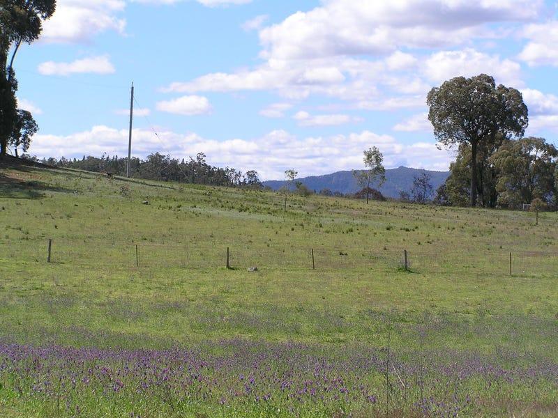 L5 Port Macquarie Road, Rylstone, NSW 2849