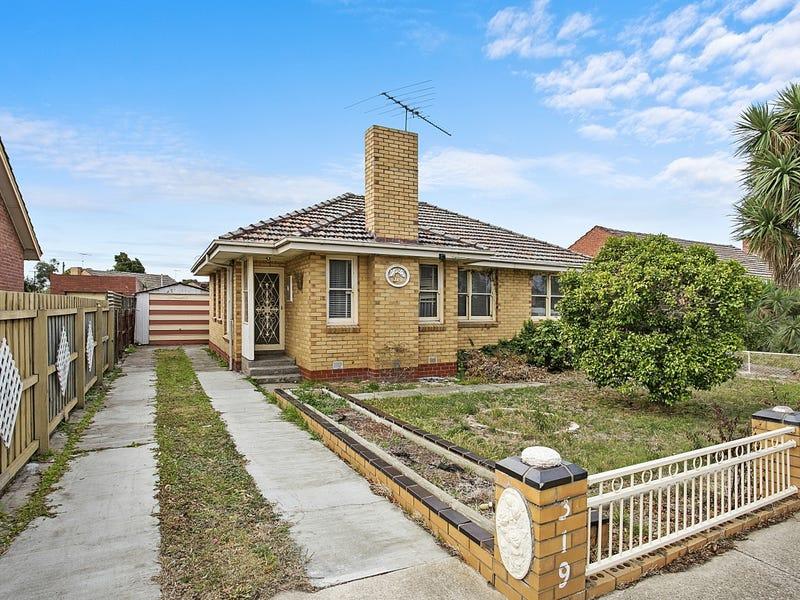 319 McKillop Street, East Geelong, Vic 3219