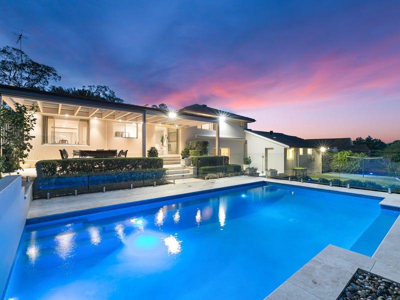 2-4 Wyralla Road, Yowie Bay, NSW 2228
