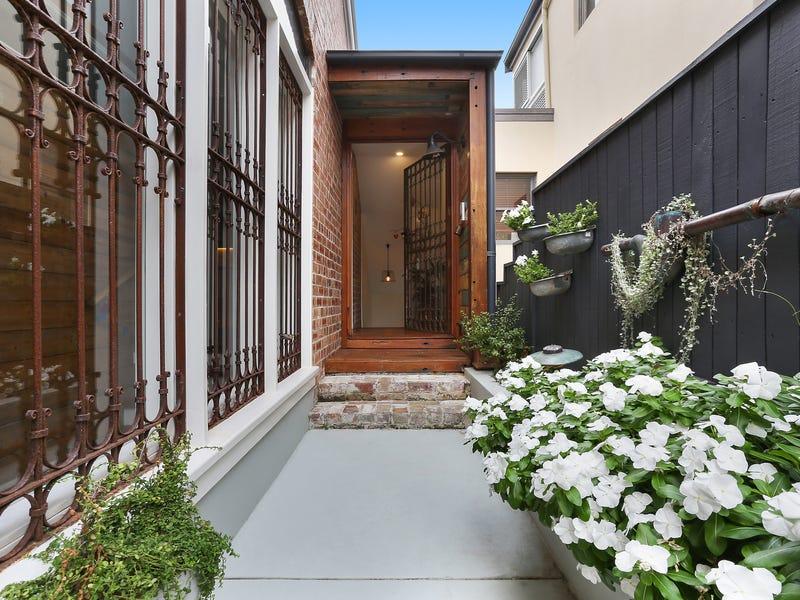25 Phillip Street, Balmain, NSW 2041