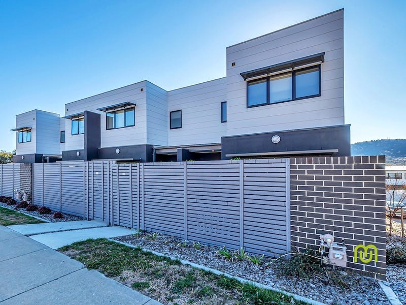 20/2 Travers Street, Gordon, ACT 2906