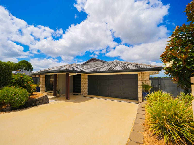 9 Doyle Place, Goonellabah, NSW 2480