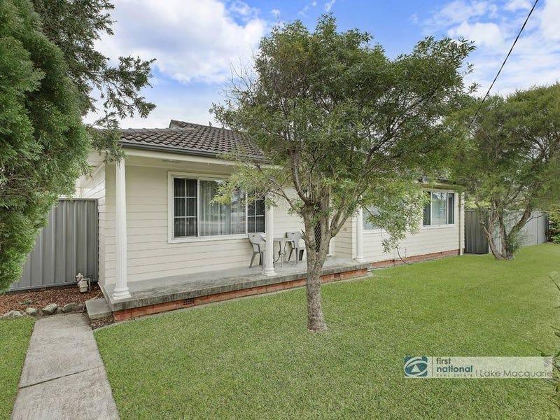 801 Main Road, Edgeworth, NSW 2285