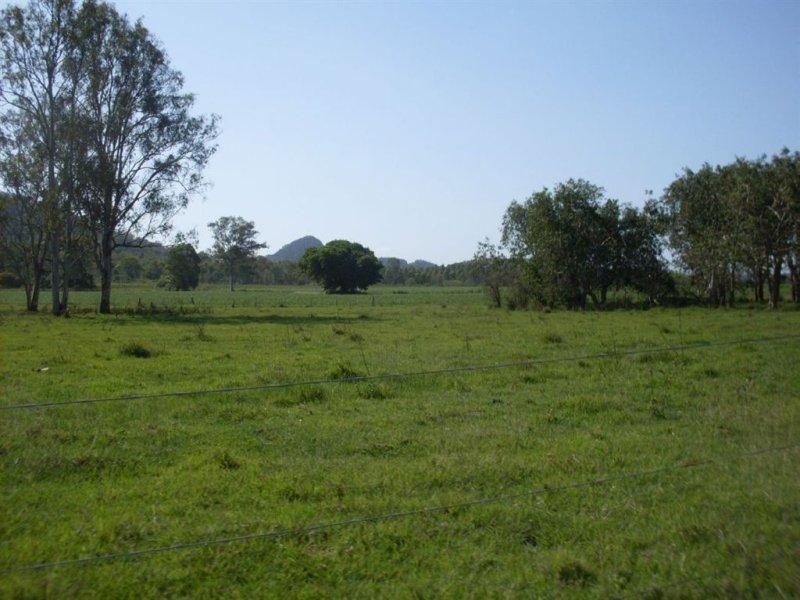 1356 Sarina-Homebush rd, Sunnyside, Qld 4737