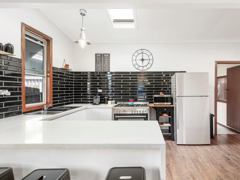 18 Eglington Street, Lidcombe, NSW 2141