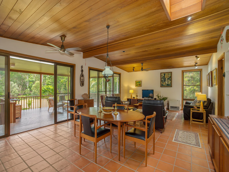 385 Woodburn Evans Head Road, Doonbah, NSW 2473