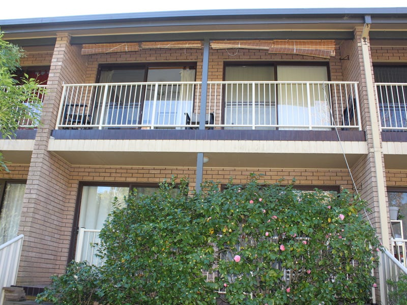 2/17 Campbell Street, Warners Bay, NSW 2282
