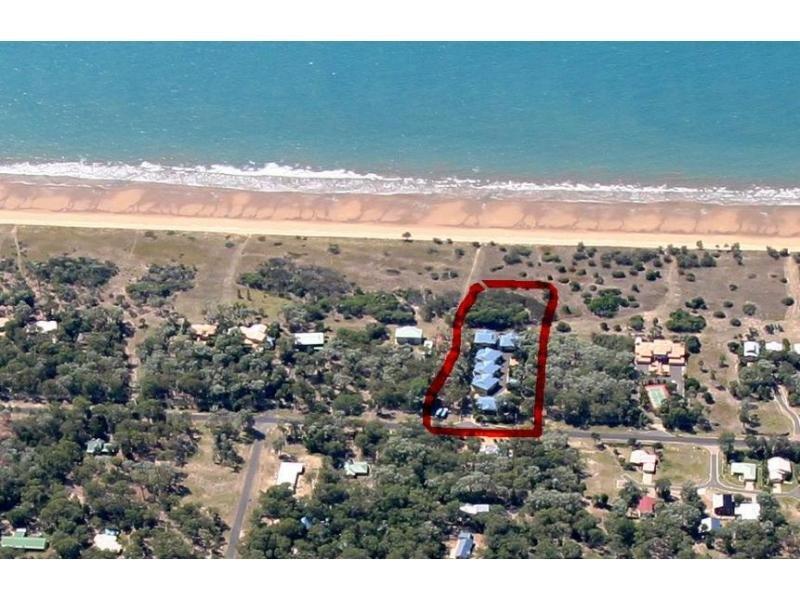Unit 10/162 Sylvan Drive, Moore Park Beach, Qld 4670