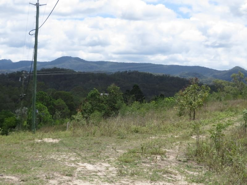 Lot 126 Mason Street, Mount Perry, Qld 4671