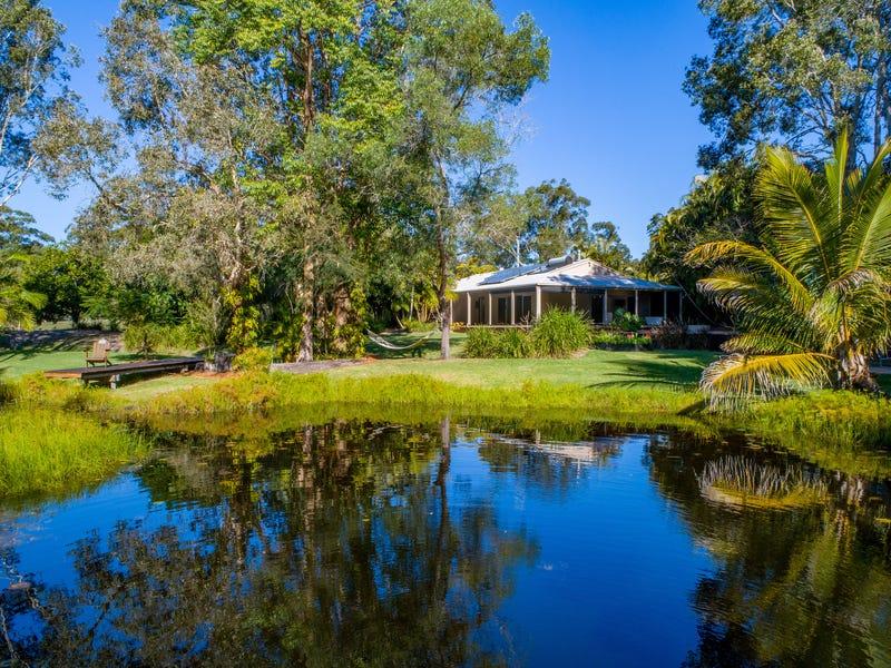 34 Lake Vista Drive, Peregian Beach, Qld 4573