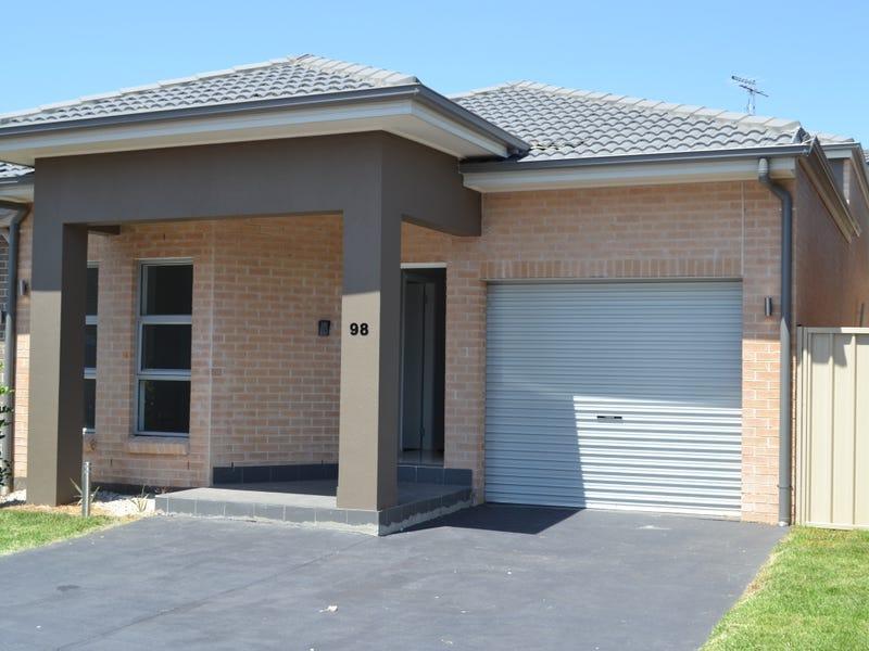 98/102 Burdekin Road, Schofields, NSW 2762