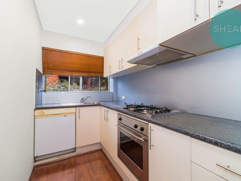 10/2 Findlay Avenue, Roseville, NSW 2069