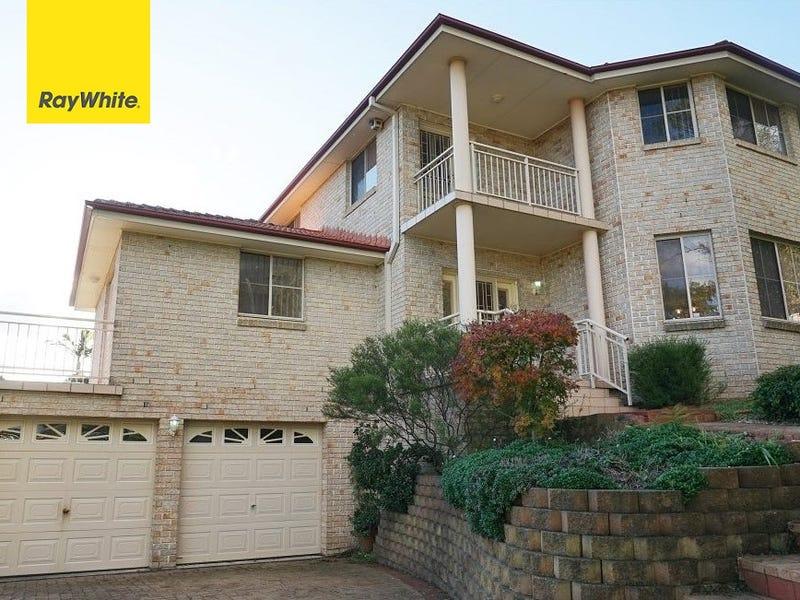 11 Fraser Place, Mount Annan, NSW 2567
