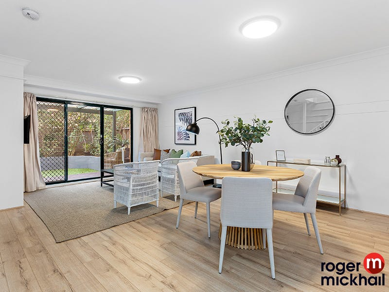 3/1A Henley Marine Drive, Five Dock, NSW 2046