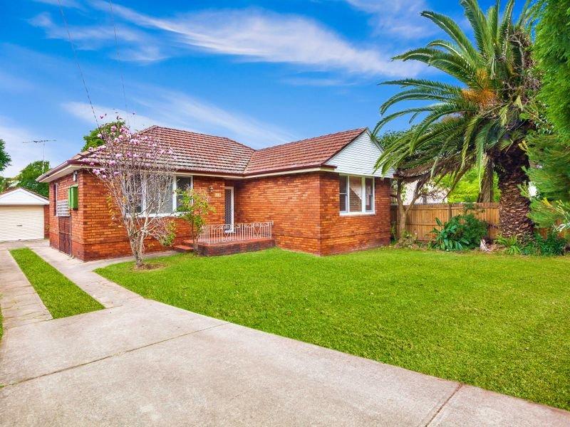 72 Pemberton Street, Strathfield, NSW 2135