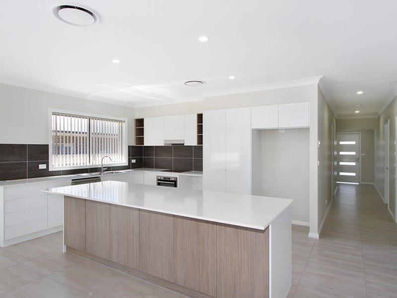 7 Appaloosa Place, Tamworth, NSW 2340