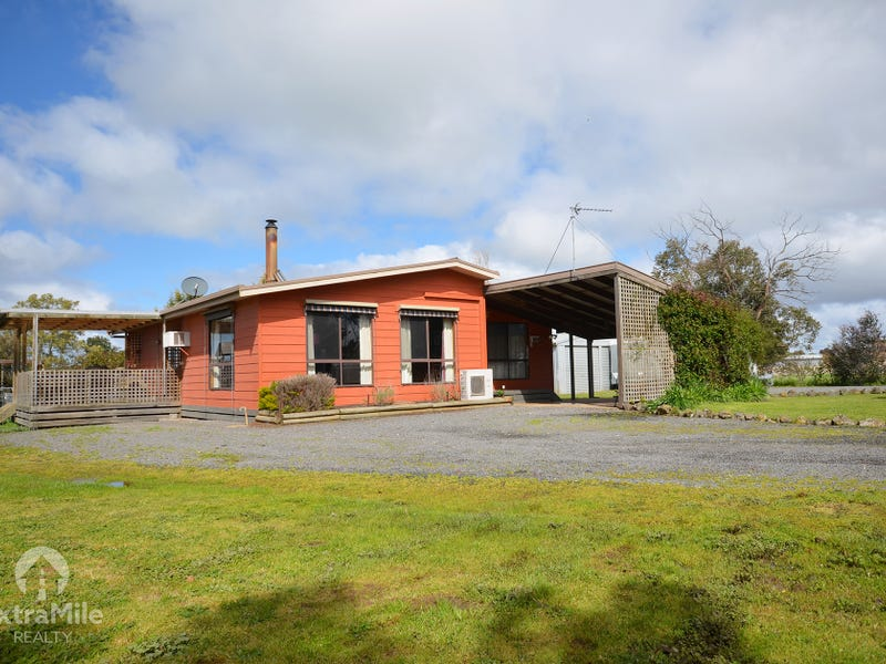 30 Vernons Road, Ross Creek, Vic 3351